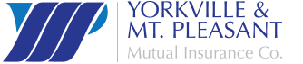 Yorkville & Mt. Pleasant Mutual Insurance Co.